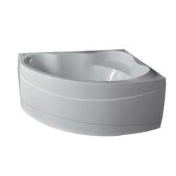 Акриловая ванна Amadis New (Kolpa-San) 160x100 правая