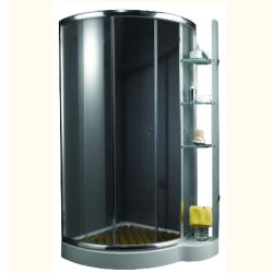 Душевой уголок TS-685 L (Appollo) 1120x965
