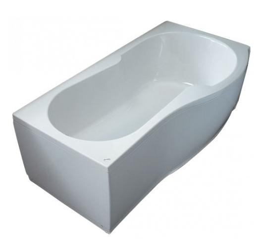 Акриловая ванна Arabela (Kolpa-San) 170*75 + панель