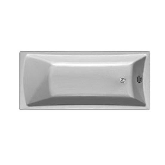 Акриловая ванна Arianna (Kolpa-San) 170x70 + панель