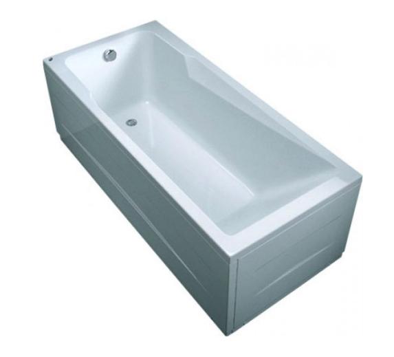 Акриловая ванна Armida (Kolpa-San) 180x80