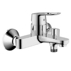 Смеситель для ванны BauLoop (Grohe) 23341000