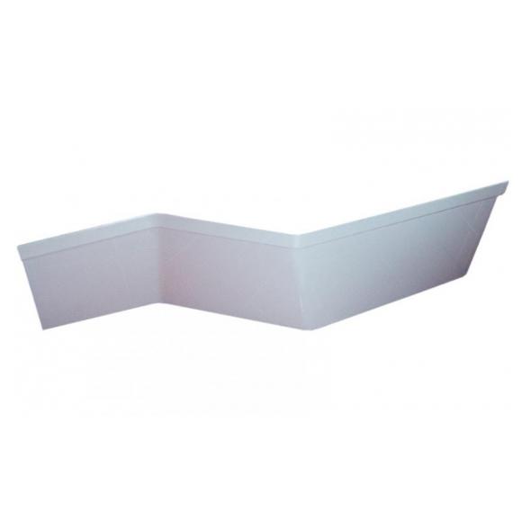 BeHappy Передняя панель для ванны 150 Р