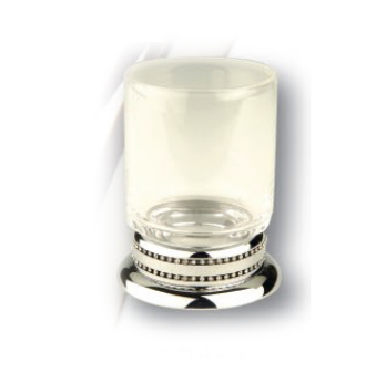 Brillante Настольный стакан для зубных щеток