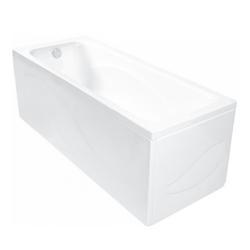 Чугунная ванна Clavis (Jika) 150*70