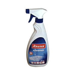 Cleaner Чистящее средство 500 мл