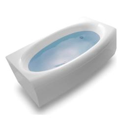 Экран для ванны Evolution