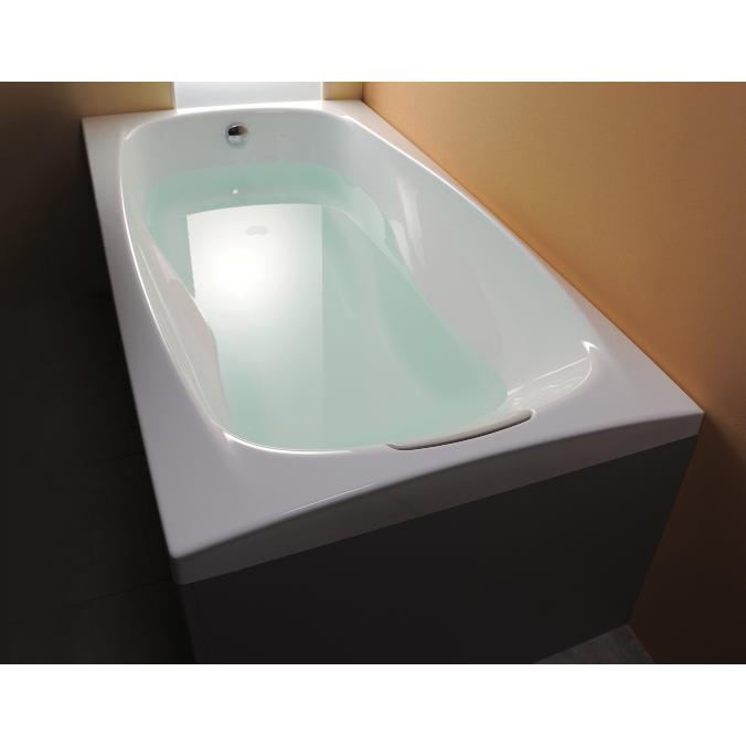 Экран для ванны XXL 190