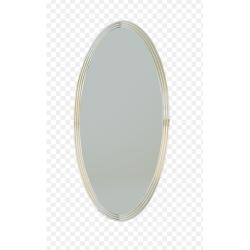 Элеганс Зеркало без светильника