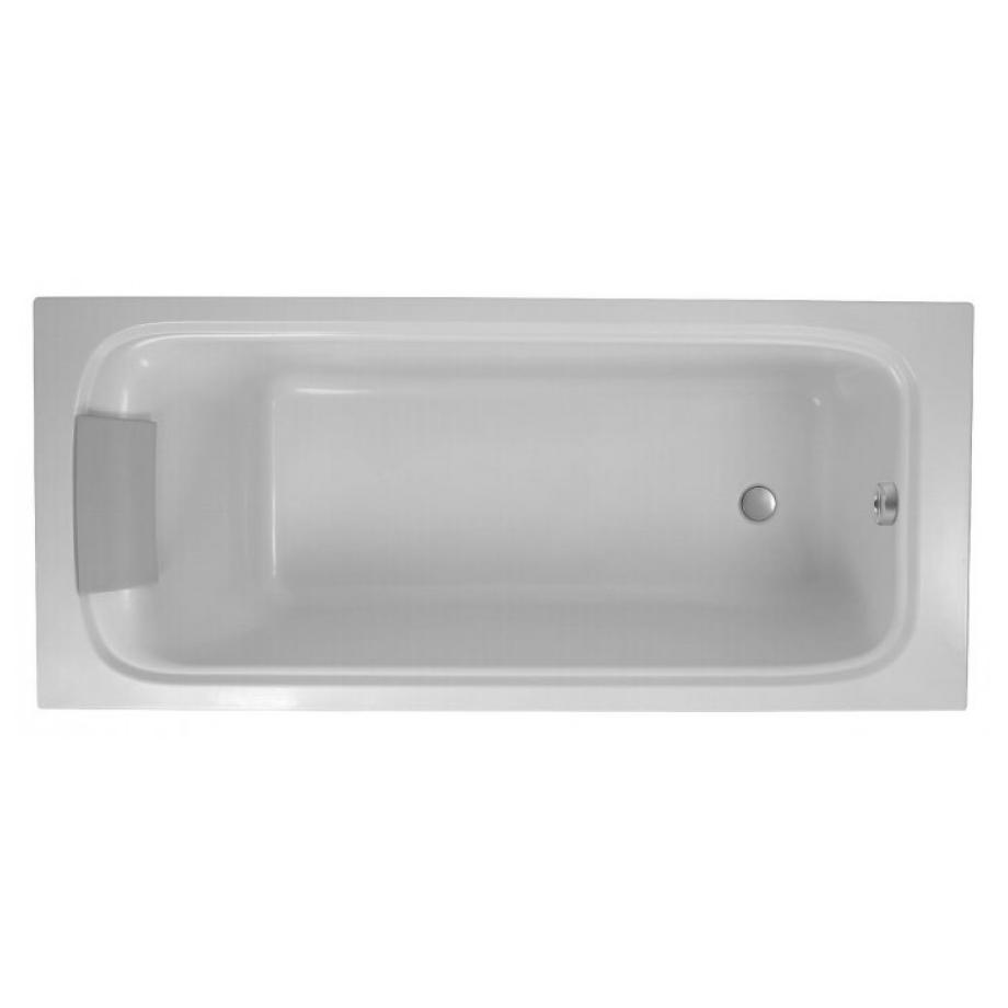 Акриловая ванна Elite (Jacob Delafon) 170x75