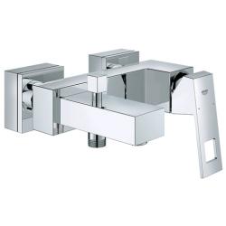 Смеситель для ванны Eurocube (Grohe) 23140000