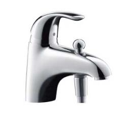 Смеситель для ванны Focus E (Hansgrohe) 31751000
