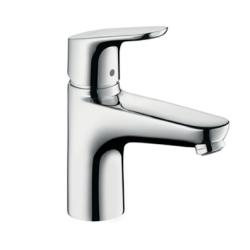 Смеситель для ванны Focus E2 (Hansgrohe) 31931000