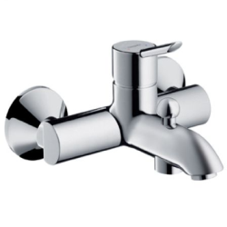 Смеситель для ванны Focus S (Hansgrohe) 31742000