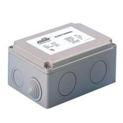 GOLEM Antivandal трансформатор 24V на 5 писсуаров
