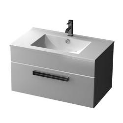 Смеситель для ванны ATRIO (Grohe) 25010