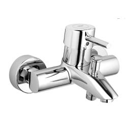 Смеситель для ванны Concetto (Grohe) 32211