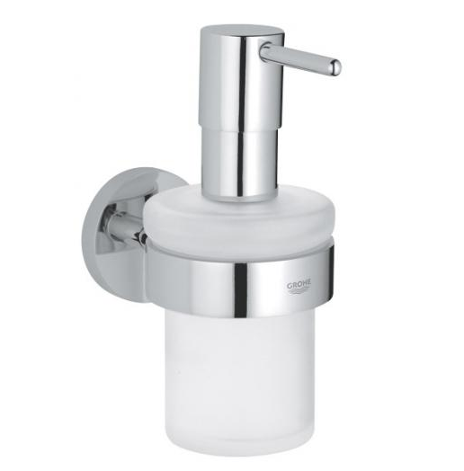 GROHE Essentials Дозатор