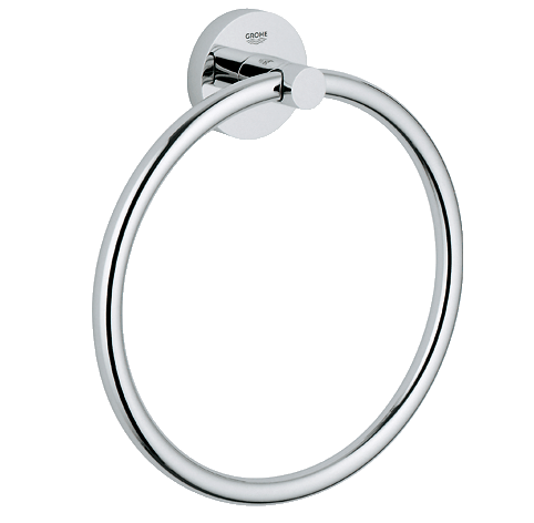 GROHE Essentials кольцо