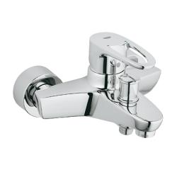Смеситель для ванны Europlus NEW (Grohe) 33553001