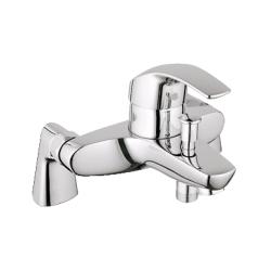 Смеситель для ванны Eurosmart NEW  (Grohe) 33303001