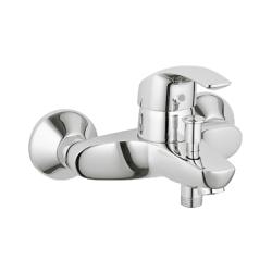 Смеситель для ванны Eurosmart NEW (Grohe) 33300001
