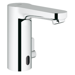 GROHE FL Ручка (45 206=18 996)