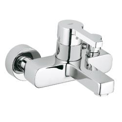 Смеситель для ванны Lineare (Grohe) 33849