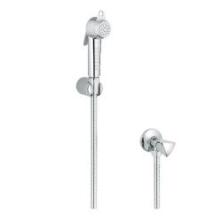 Grohe/Гигиенический душ + вентиль