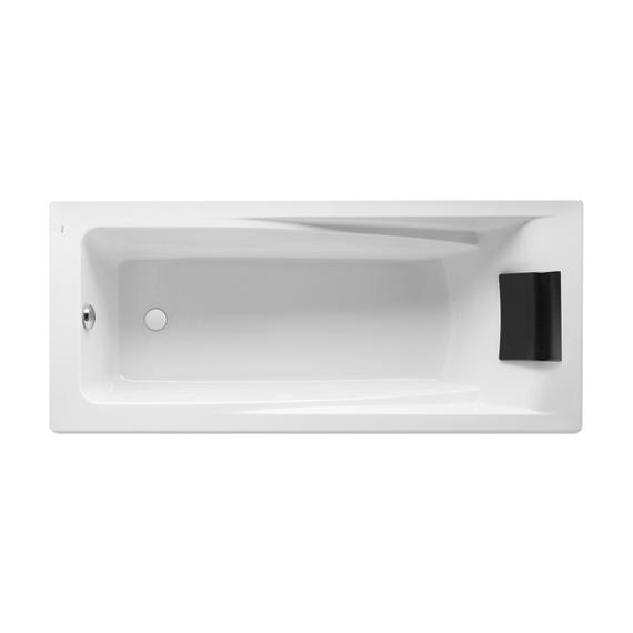 Акриловая ванна Hall (Roca) 170x75