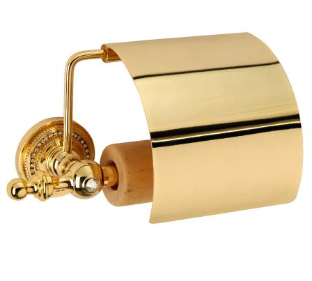 Imperiale Держатель для туалетной бумаги