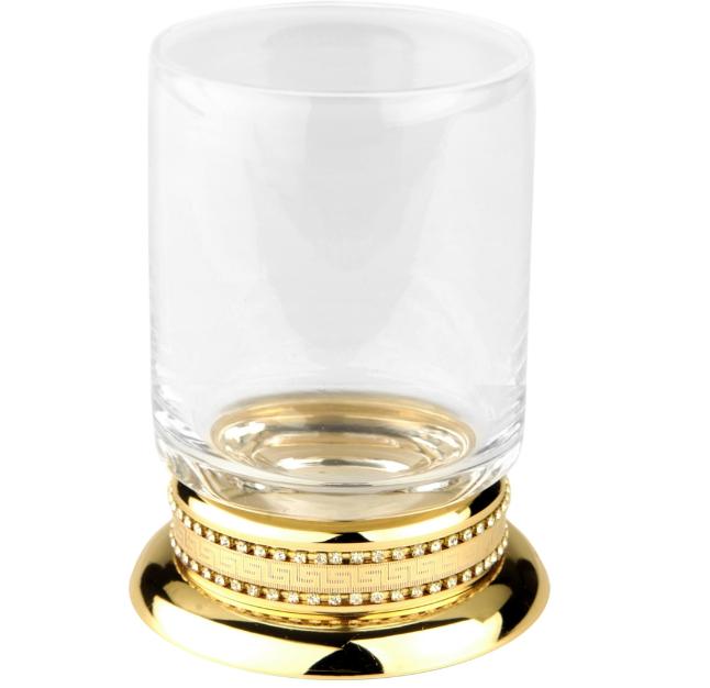 Imperiale Настольный стакан для зубных щеток