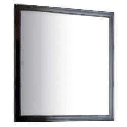 Империя Л10 Зеркало  черное