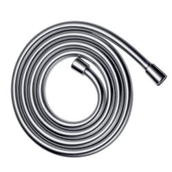 Шланг для душа 1,6м Isiflex (Hansgrohe) 28276000