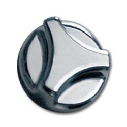 Кран-регулятор для ванны Triton