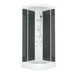 Душевая кабина Light (Domani-Spa) 100x100