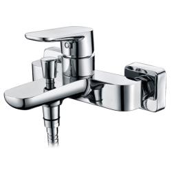 Смеситель для ванны Lion (Тритон) 15104-D90