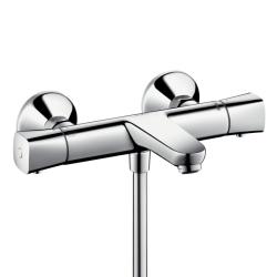 Смеситель для ванны Logis Ecostat (Hansgrohe) 13123000