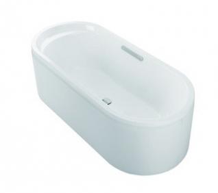 Lovee панель для ванны акрил. (2 шт,)