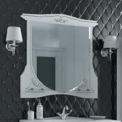 Луиза -2 Зеркало