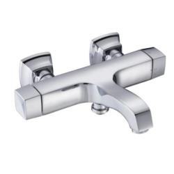 Смеситель для ванны Margaux (Jacob Delafon) E16215-9-CP