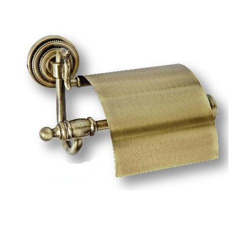Medici Держатель для туалетной бумаги
