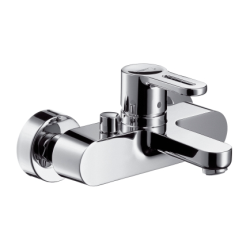 Смеситель для ванны Metropol S (Hansgrohe) 14461000