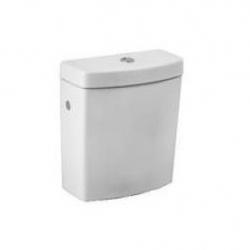 MIO Бачок Dual Flush нижн. подвод воды