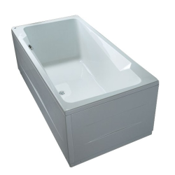 Акриловая ванна Norma (Kolpa-San) 190x95