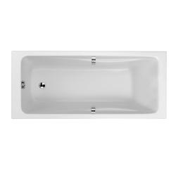 Акриловая ванна Odeon Up (Jacob Delafon) 170x75