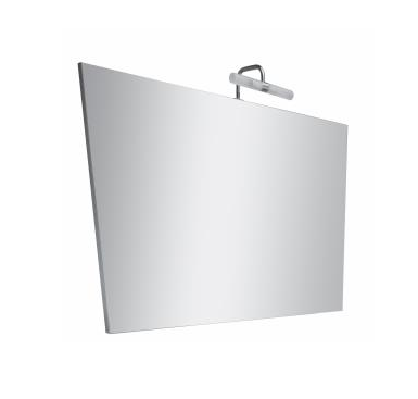 Odeon Up Зеркало прямоугольное /105х65х4/