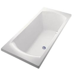 Ove Фронтальная панель д/ванны 180*80