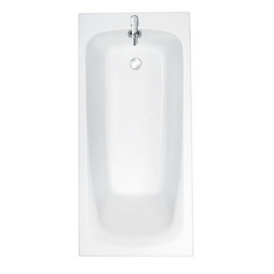 Акриловая ванна Patio (Jacob Delafon) 150x70
