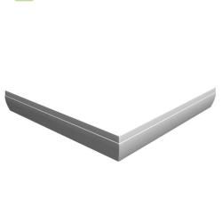 PerseusPRO-90 SET/Панель+крепеж